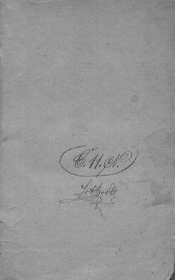 Malá kniha k čtenj pro žáky obecných sskol w cýs. král. zemjch.