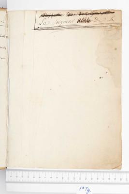 Traité de paix fait à Arras entre le roi Louis XI et le Duc Maximilien d'Autriche