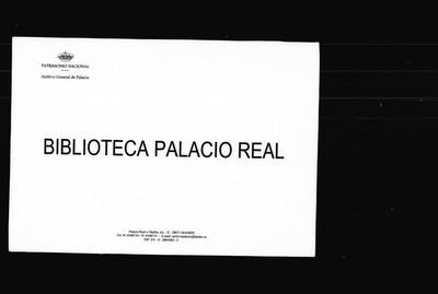 Chrónica y Linajes de Vyscaya : [Los Anales Breves de Vizcaya] / [por Lope García de Salazar] ;