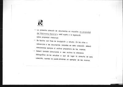 [Obras / Lucio Anneo Séneca ; traducido por Alfonso de Cartagena]