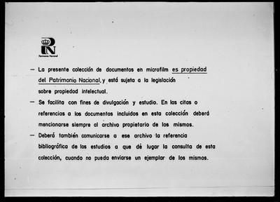 Este es el libro del fuero que la ynfanta doña Blanca, fija del muy noble rey don Alfonso de Portogal... otorgó a los moradores de Berviesca. : Fuero nuebo que es el ordenamiento que el noble rrey don Alfonso el dezeno ordenó en las Cortes de Alcalá