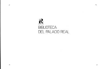 [Obras / Lucio Anneo Séneca; traducido por Alfonso de Cartagena]