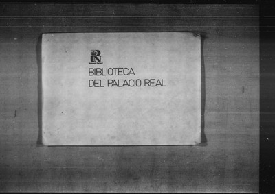 Aristoteles De moralibus et regimine dominorum, qui alio nomine dicitur De secretis secretorum