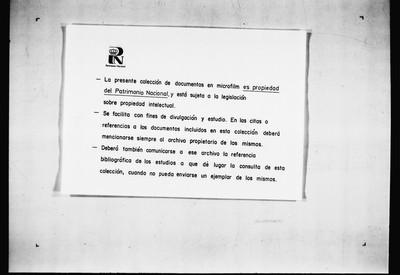 [El Bursario / Juan Rodríguez del Padrón]