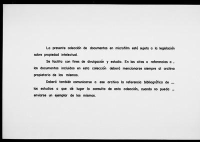 Croronica de los nobles reyes de Castilla... don Pedro..., don Enrrique... e don Juan / [Pedro López de Ayala]