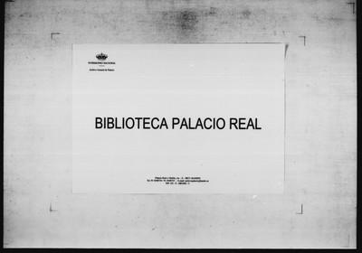 Libro intitulado el Tesoro, en prosa, que comprehende las tres partes de Filosofía: Racional, Natural y Moral / compuesto [por Brunetto Latini].