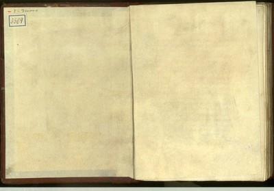 Regimiento de príncipes / por el... prior general de la orden del glorioso Sant Jerónimo [Juan de Ortega Bravo de Laguna]