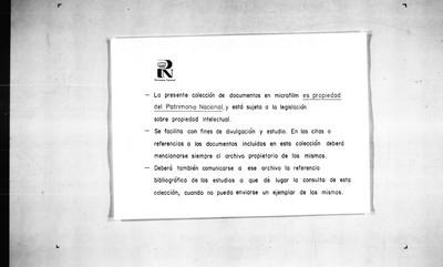 Vida bien aventurada / Lucio Anneo Seneca ; trad. por Alonso de Cartagena. De la vida et de las costumbres de los viejos philósophos / [Walter Burley]