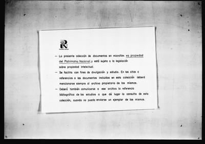 Aelii Donati grammatici clarissimi in Publii Terentii comoedias examinata interpretatio