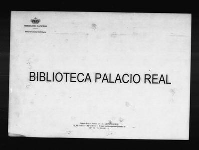 Epistole M. T. Ciceronis
