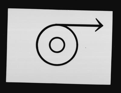 Libro que ordenó el rrey don Sancho de esclaresçida memoria, fijo del muy noble rrey don Alfonso e dela noble rreyna doña Violante su muger, el qual fue el sereno rrey de los rreyes que fueron en Castilla que ovieron nonbre don Sancho, el qual libro ordenó por arte de filosofía natural e de estrología e de teología que trata en los capítulos siguientes