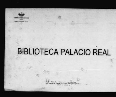 Directorium Fororum et priuilegiorum / Thomas Guauarda