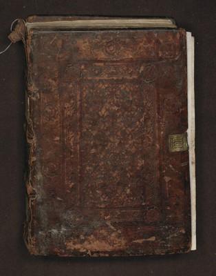 Praeceptorium divinae legis, sive Expositio decalogi
