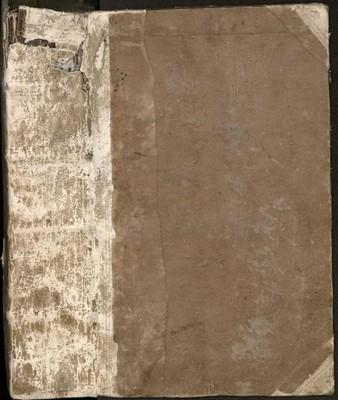 Epistolarum historico-familiarum, t. 1, pars 2