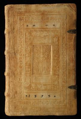 Postilla domowa. To yest: Kázaniá ná Ewángelie Niedzielne y przednieysze Swiętá, tak yáko ye [...] Marćin Luther przes cáły Rok [...] kazał, z nápisánych ksiąg [...] Georgiusá Rorera, ktore on ná każdy rok, tak yáko ye sam D. Marćin Luther kazał [...] spisał y wespołek zebrał [...] wydáne. A z Niemieckiego Yęzyka na Polski [...] przełożone. Przes Hieronyma Maleckiego Plebaná Leckiego