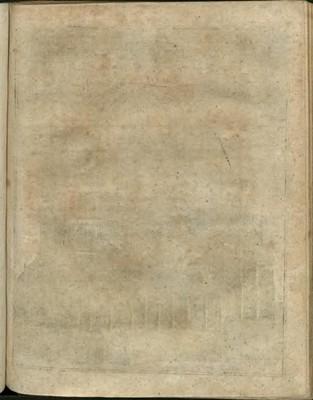 Thornische Denckwürdigkeiten, worinnen die im Jahr Christi 1724 und vorhergehenden Zeiten verunglückte Stadt Thorn im Königl. Polnischen Hertzogthum Preuszen...