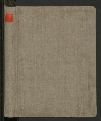 Evangelium Nicodemi