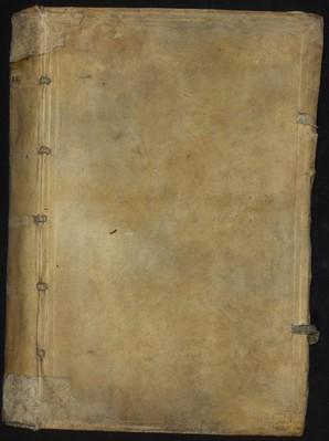 Neue Reformation und corrigirte Stadtrecht des hochberühmsten Königreichs Behems : mit sondern uleisz ausz Boheimischer zu teuttzscher Sprach gebracht zu Nätz und Frommen allen Inwohnern bemelter Crohn Behaims so der Behaimischen Sprach unbericht und vor Gericht zu handeln haben id. 1586