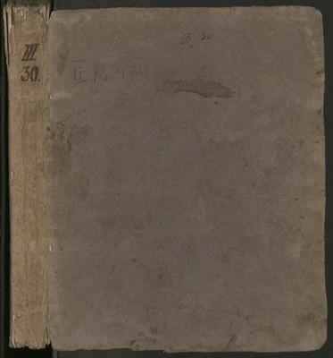Epitome Chronicorum Pomeraniae ex contextu... Johannis Bugenhagii Pomeranii...
