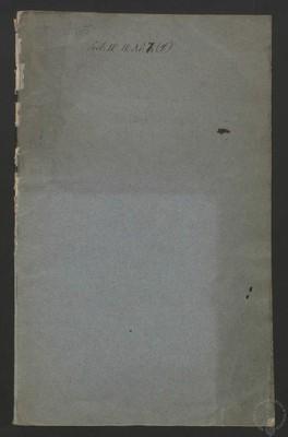Vita illustrissimi et optimi principis Philippi ducis Pomeraniae
