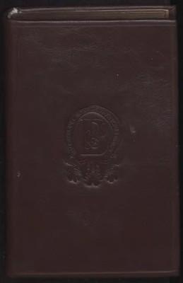 Beyträge zur Beschreibung von Schlesien: Bd. 9