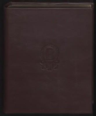 Siegismund Justus Ehrhardts, ... Presbyterologie des Evangelischen Schlesiens: Tl. 2