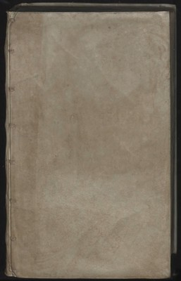 Silesiacarum Rerum Scriptores Aliquot Adhuc Inediti