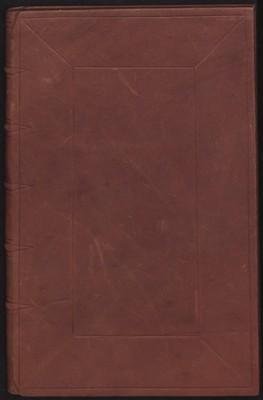 Rervm Silesiacarvm et Cladium Memorabilium Svccincta Expositio : Warhafftige Beschreibunge, Vornehmer Händele und Unfälle, so sich von anfangs des Christenthumbs ... zugetragen ...