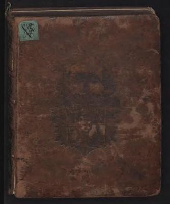 Georg. Anton Volkmanns, ... Silesia subterranea, oder Schlesien, Mit Seinen Unterirrdischen Schätzen Seltsamheiten, welche dieses Land mit andern gemein, oder zuvoraus hat ...