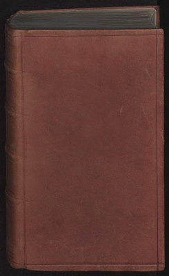 Briefe über Schlesien Krakau, Wieliczka, und die Grafschaft Glatz auf einer Reise im Jahr 1791. Tl. 2