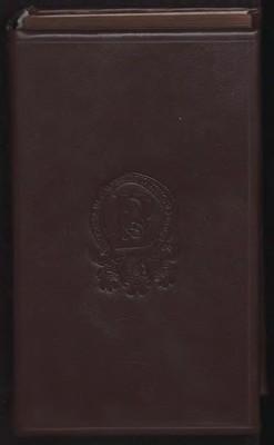 Beyträge zur Beschreibung von Schlesien: Bd. 7
