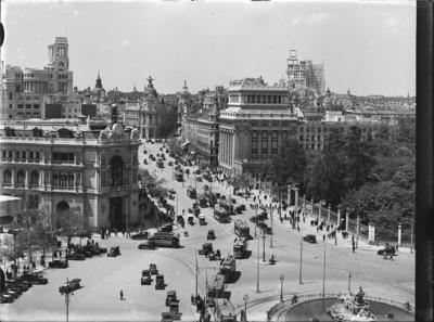Omnia Banco De España