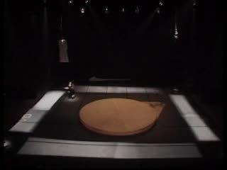 Studio Otello