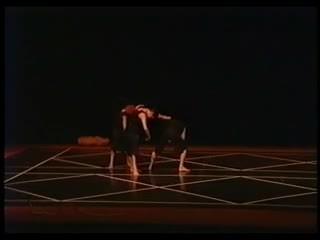 [La via della seta