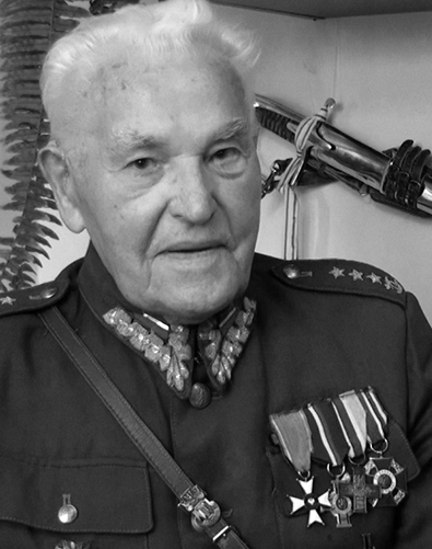 Najstarsi białostoczanie/Uroczystości 1 maja - Bilewicz Wilhelm