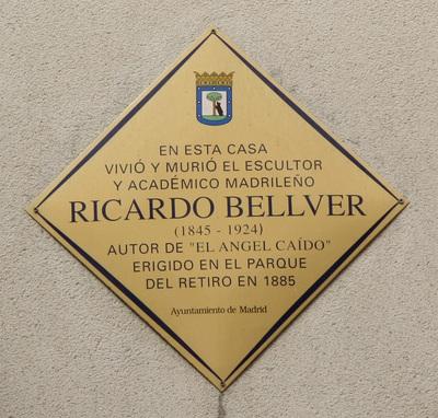 Ricardo Bellver