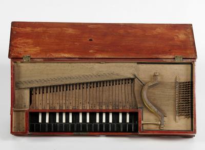 pianoforte,rettangolare
