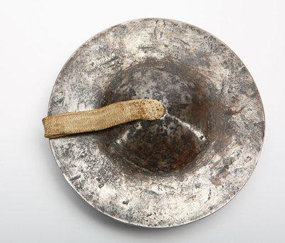 Cymbalette