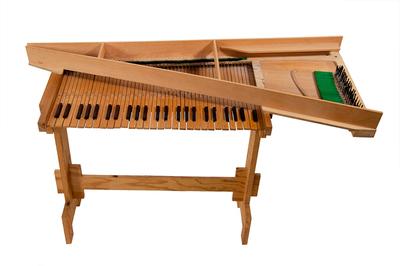 Klavikord