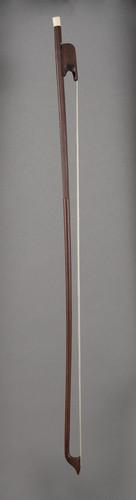 strijkstok voor bas, strijkstok voor contrabas
