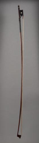 strijkstok voor altviool, strijkstok voor viool