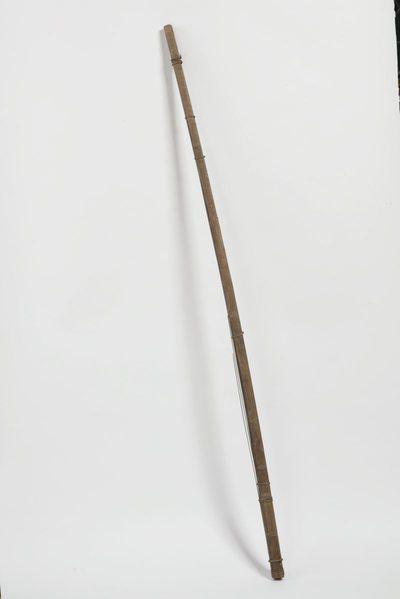 Cordophone