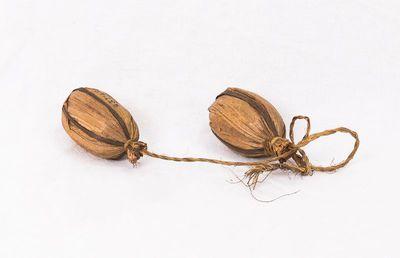 Tapping balls