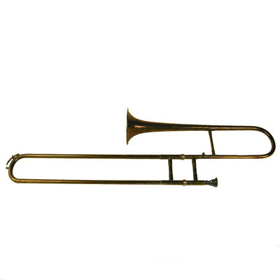 alto trombone