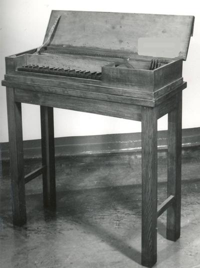 Omnia Museum Fur Musikinstrumente Der Universitat Leipzig