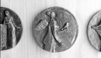 Apró érmék