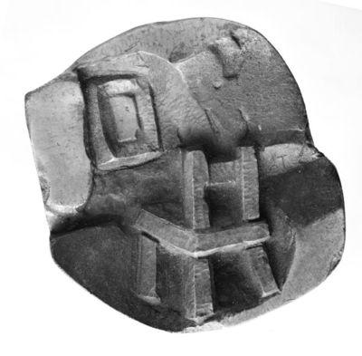Csendélet (szék)