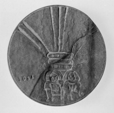Hungary a XI. században III. (Pannonhalma)