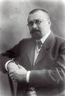 Reprofoto. Artur Kapp. 1916.