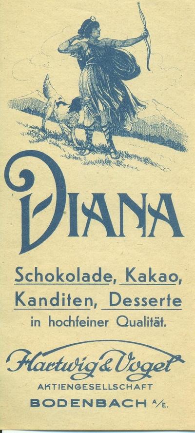 Diana Kanditen